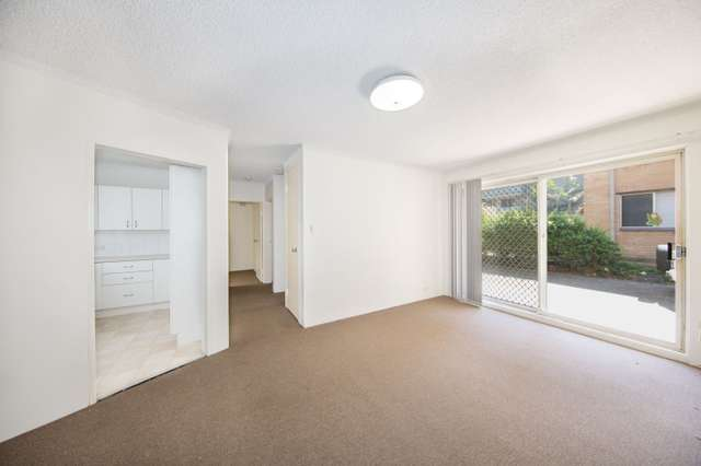 1/4 Ramsay Street, Collaroy NSW 2097