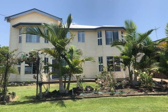 61 Crofton Street, Bundaberg West QLD 4670