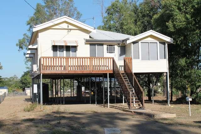 21 Water Street, Nebo QLD 4742