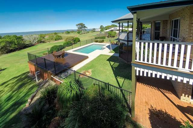 25 Francis Avenue, Booral QLD 4655