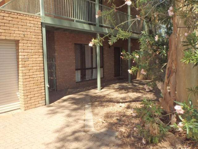 Main view of Homely townhouse listing, 2/2 Warburton Street, East Side, NT 870