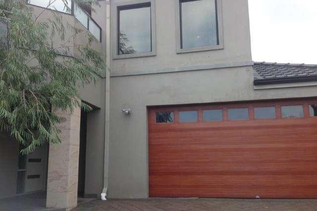 8C Monterey Street, Nollamara WA 6061