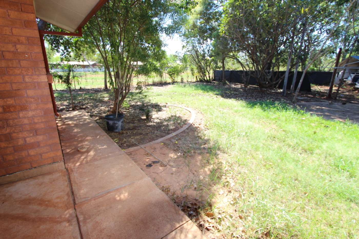 Main view of Homely house listing, 9 Hudspeth Place, Katherine NT 850