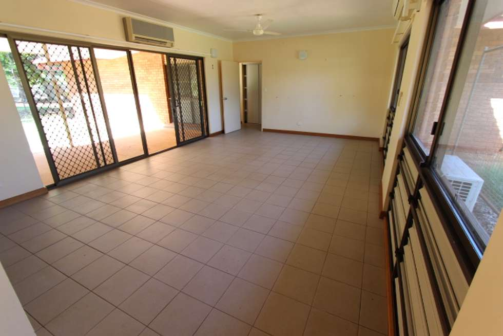 Third view of Homely house listing, 9 Hudspeth Place, Katherine NT 850