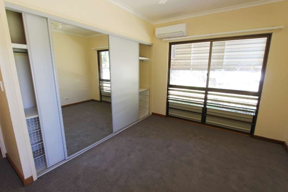 Fourth view of Homely house listing, 9 Hudspeth Place, Katherine NT 850