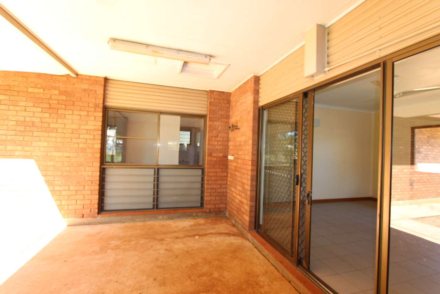 Seventh view of Homely house listing, 9 Hudspeth Place, Katherine NT 850