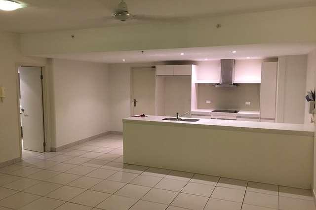 1101/24 Litchfield Street, Darwin City NT 800