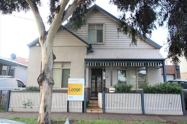 36 Francis Street, Coburg VIC 3058