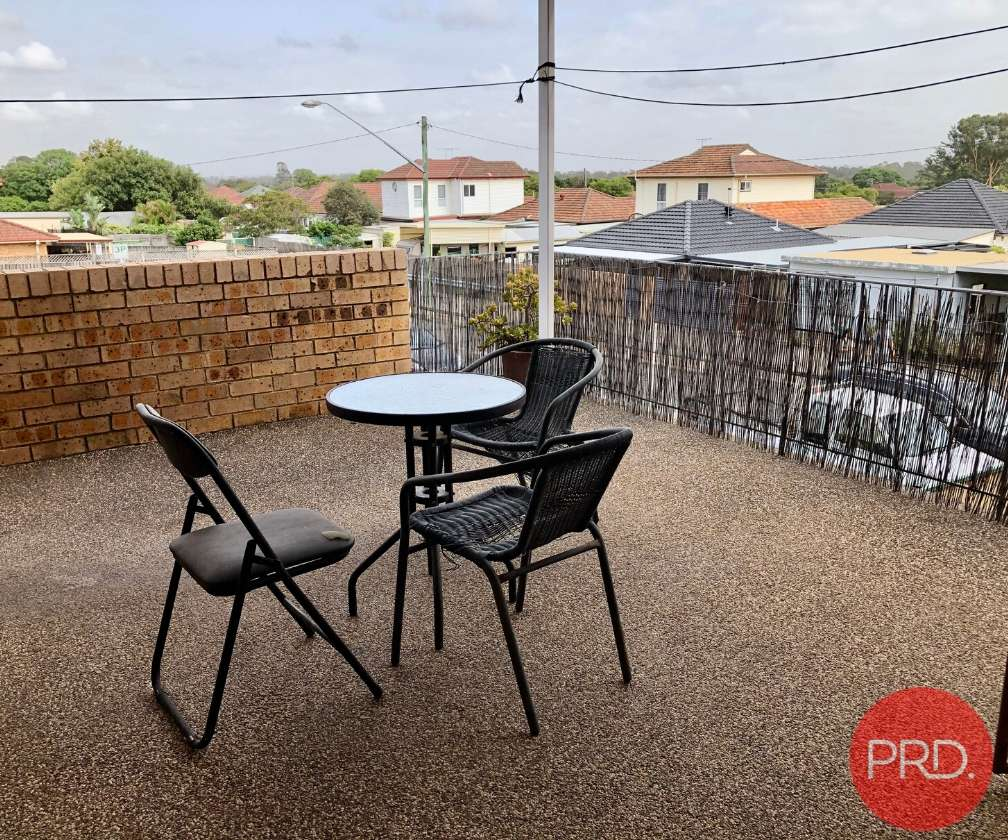 Main view of Homely unit listing, 190 Tower St, Panania, NSW 2213
