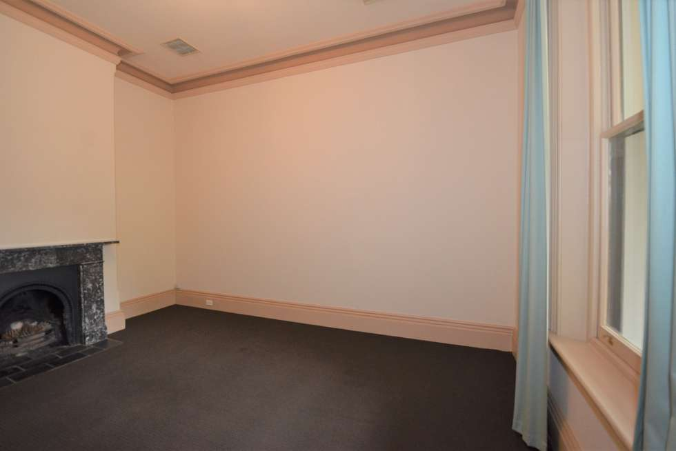 Third view of Homely apartment listing, 1/52 Finniss Street, North Adelaide SA 5006