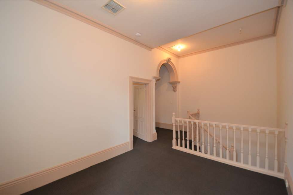 Fourth view of Homely apartment listing, 1/52 Finniss Street, North Adelaide SA 5006