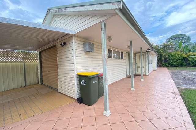 52B Beamish Road, Northmead NSW 2152