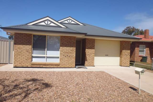 28A Nelligan Street, Whyalla Norrie SA 5608