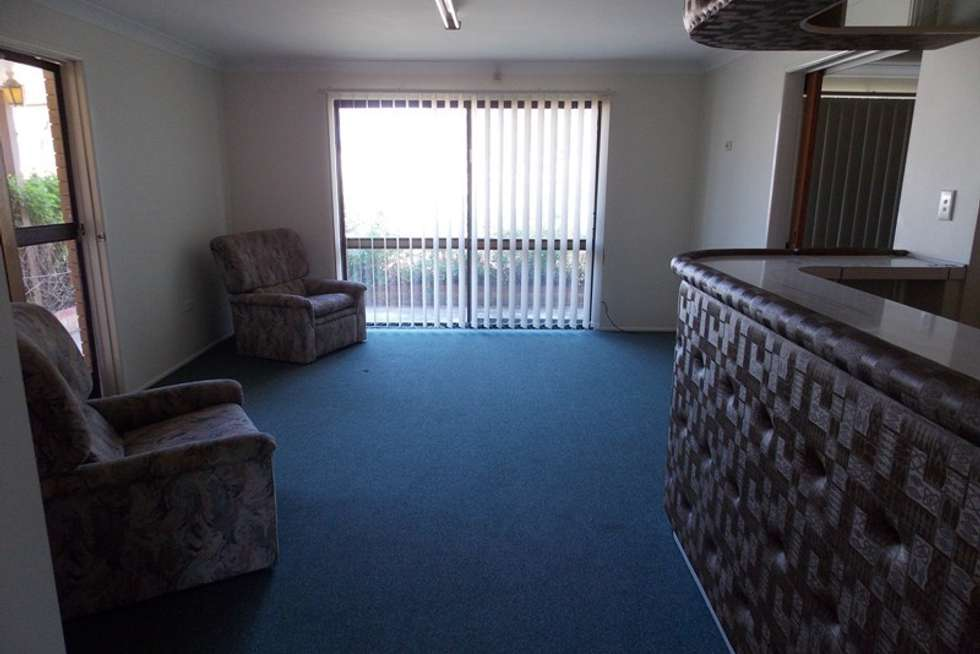 Third view of Homely house listing, 20 Grey Street, Nanango QLD 4615