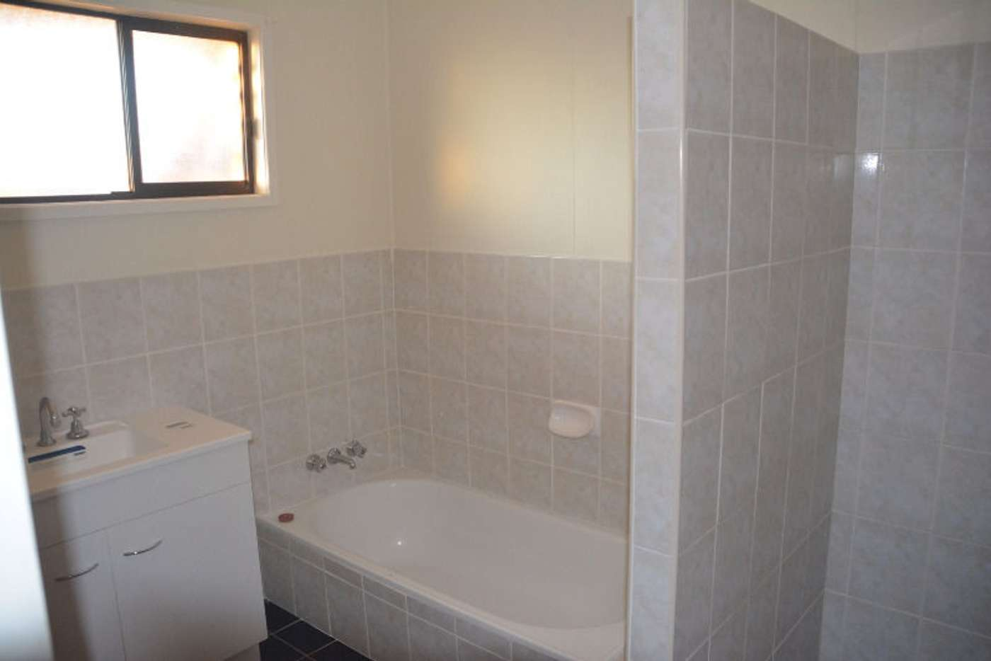 Sixth view of Homely house listing, 20 Grey Street, Nanango QLD 4615