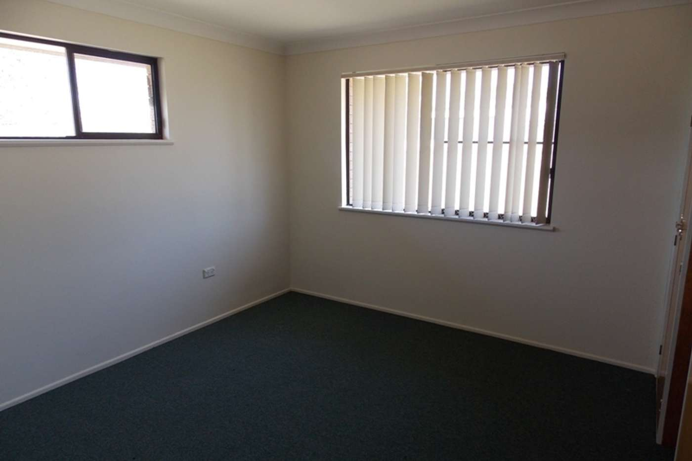 Seventh view of Homely house listing, 20 Grey Street, Nanango QLD 4615