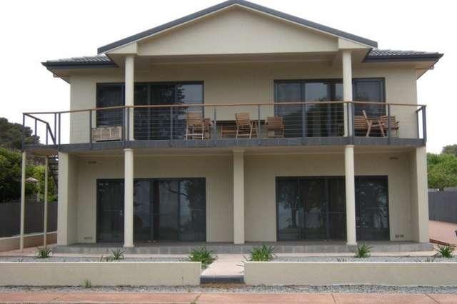 2/14 Neagle Terrace, Whyalla SA 5600
