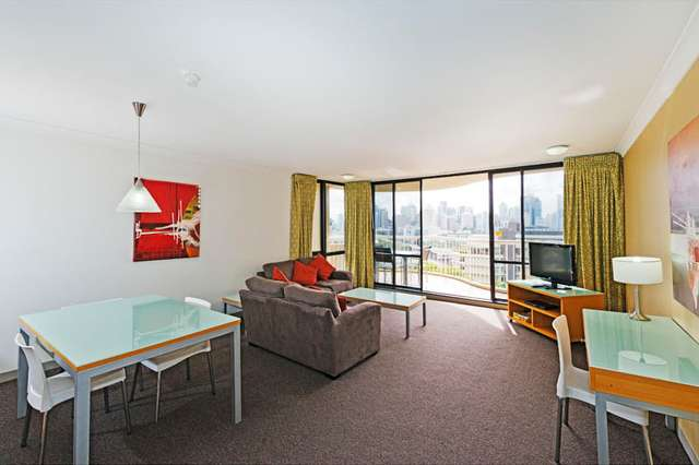 309-311 Vulture Street, South Brisbane QLD 4101