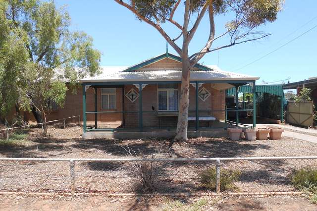 19 Mebberson, Whyalla Norrie SA 5608