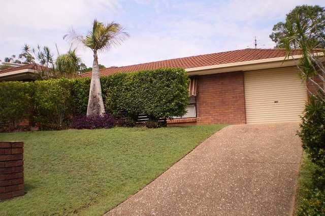 14 Chinnock Court, Alexandra Hills QLD 4161