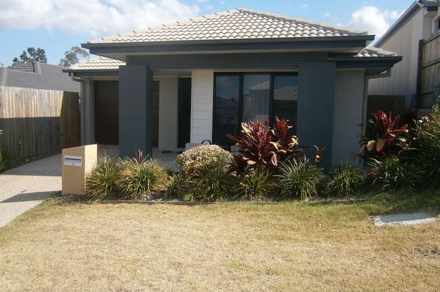 5 Wylie Court, Springfield Lakes QLD 4300