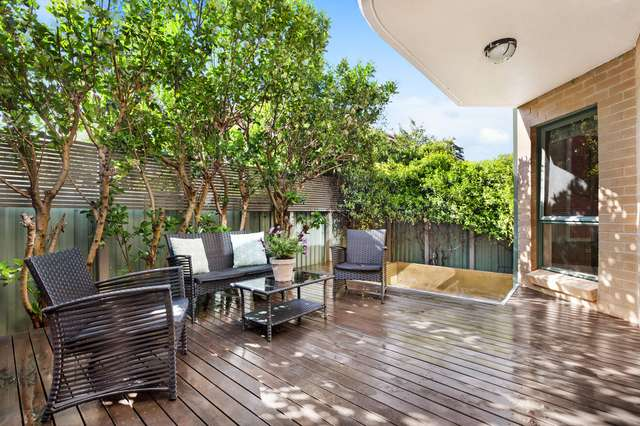 9/416-418 Great North Road, Abbotsford NSW 2046