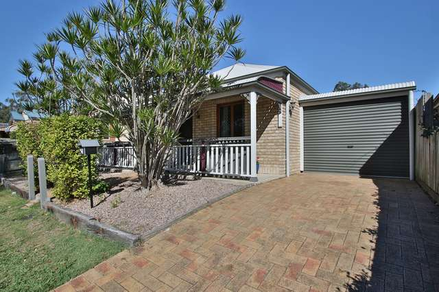 51 Paton Crescent, Forest Lake QLD 4078