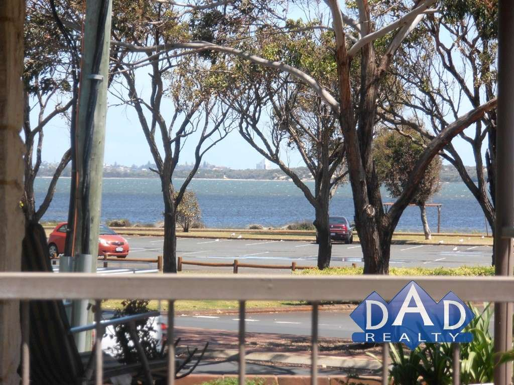 Main view of Homely house listing, 327 Old Coast Road, Australind, WA 6233