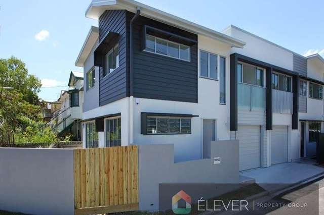 2/51 Le Geyt Street, Windsor QLD 4030