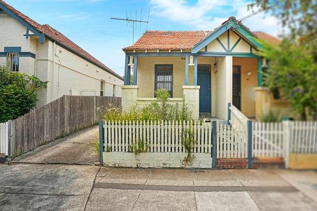 185 Denison Road, Dulwich Hill NSW 2203