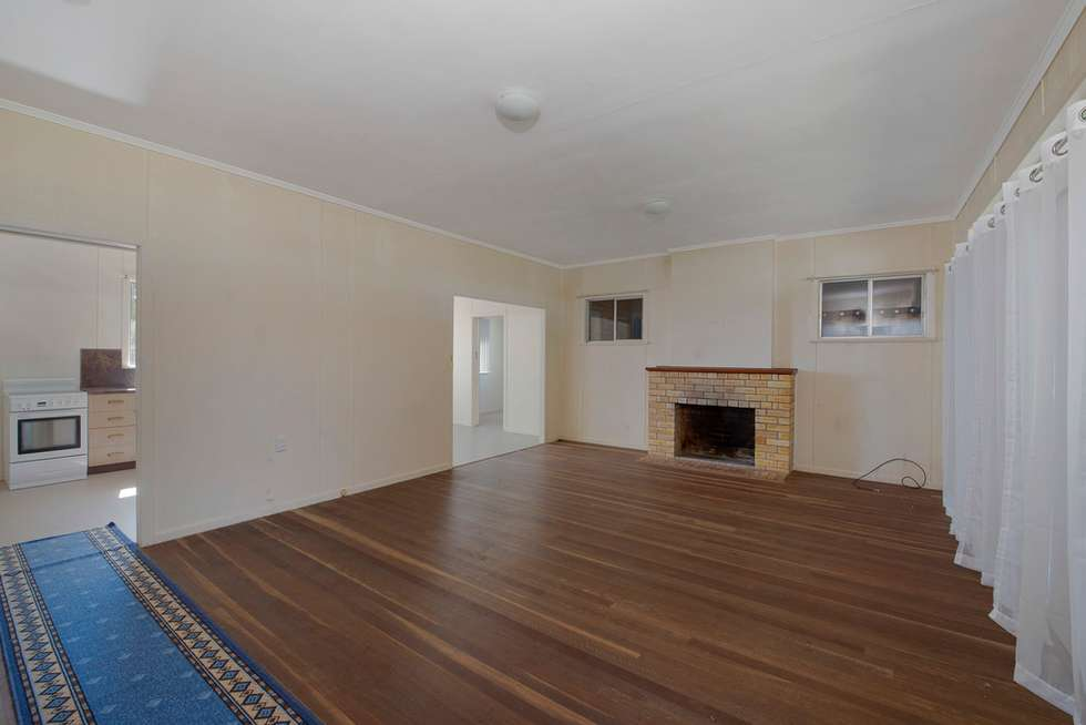 Fourth view of Homely house listing, 215 Bargara Road, Kalkie QLD 4670