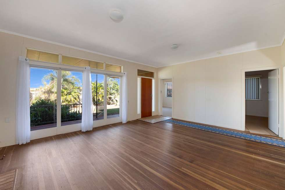 Fifth view of Homely house listing, 215 Bargara Road, Kalkie QLD 4670
