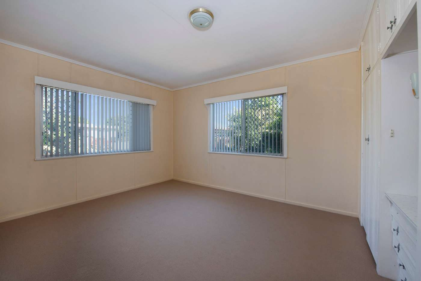 Sixth view of Homely house listing, 215 Bargara Road, Kalkie QLD 4670