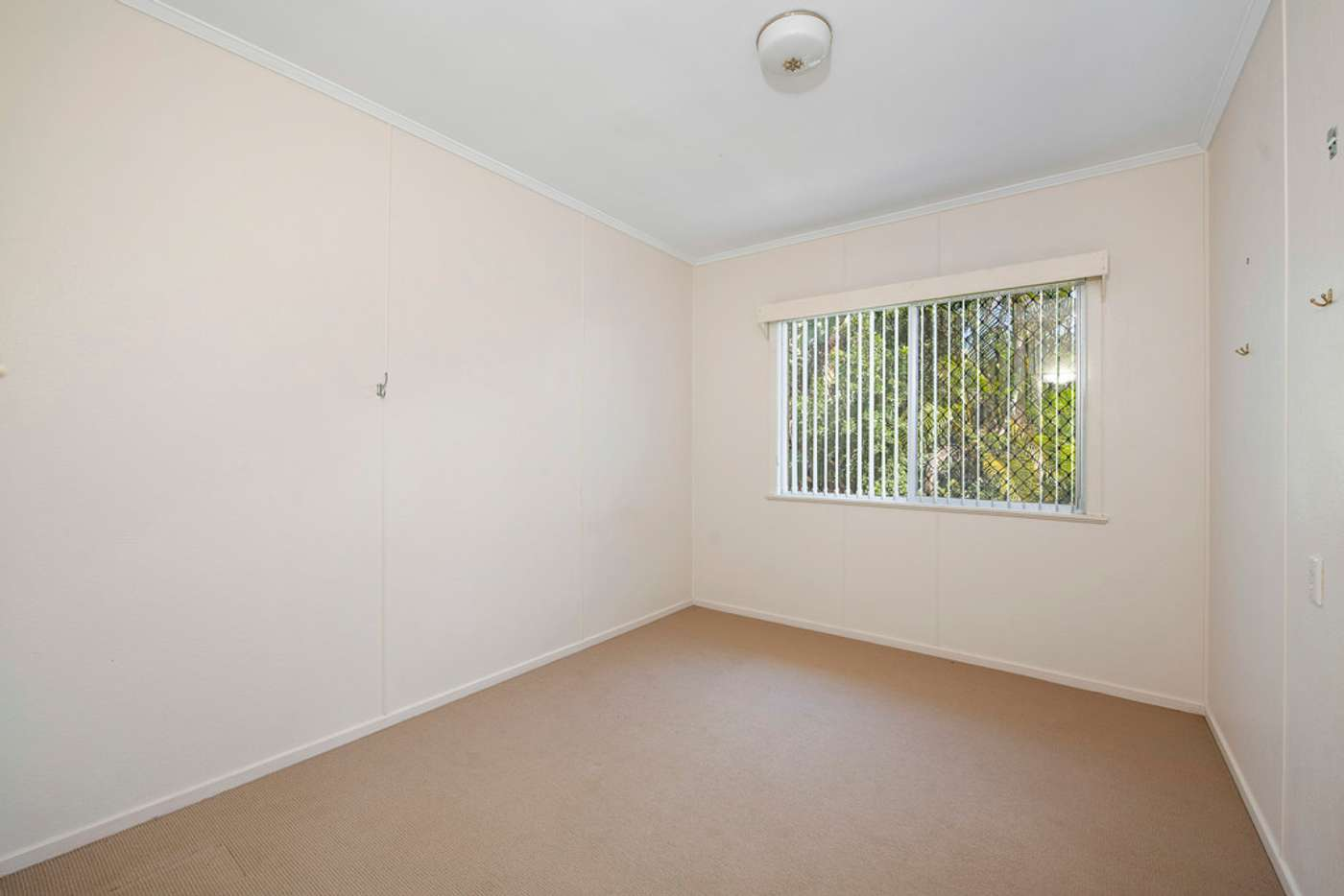 Seventh view of Homely house listing, 215 Bargara Road, Kalkie QLD 4670