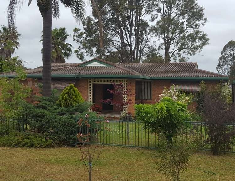 Main view of Homely house listing, 4 KING STREET, Tahmoor, NSW 2573