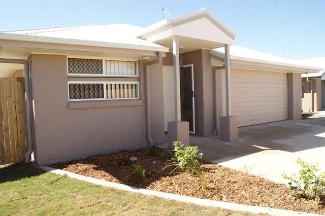 49 Suttor Street, Nebo QLD 4742