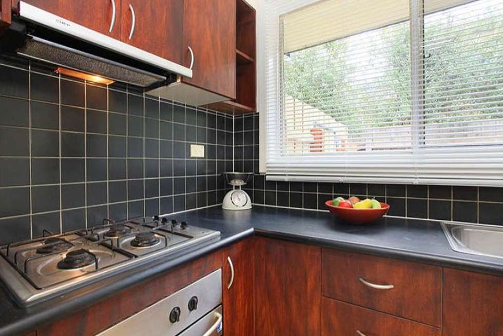 Third view of Homely unit listing, 1/3 Farringdon Street, Pascoe Vale VIC 3044
