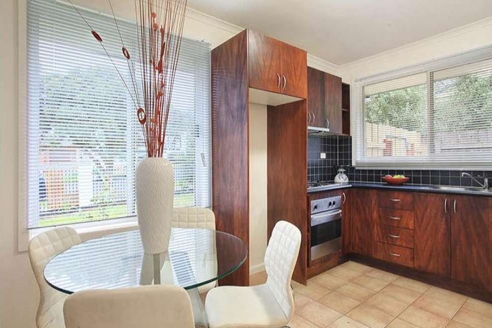 Fourth view of Homely unit listing, 1/3 Farringdon Street, Pascoe Vale VIC 3044