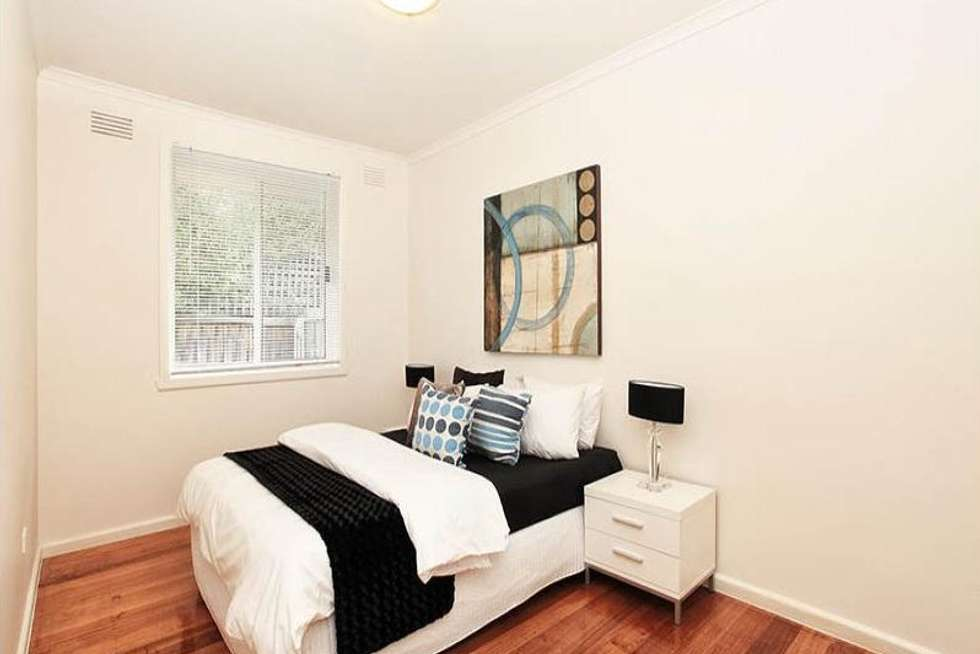Fifth view of Homely unit listing, 1/3 Farringdon Street, Pascoe Vale VIC 3044