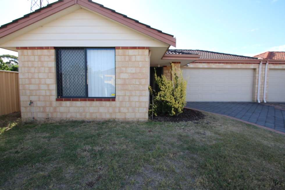 Second view of Homely house listing, 9 Stilt Cove, Cannington WA 6107
