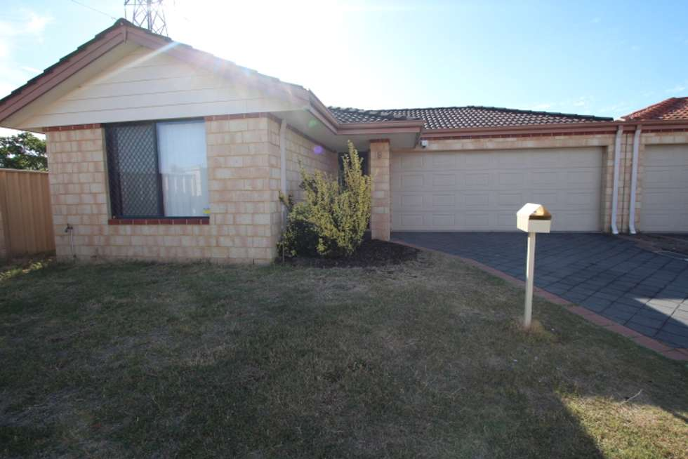 Third view of Homely house listing, 9 Stilt Cove, Cannington WA 6107
