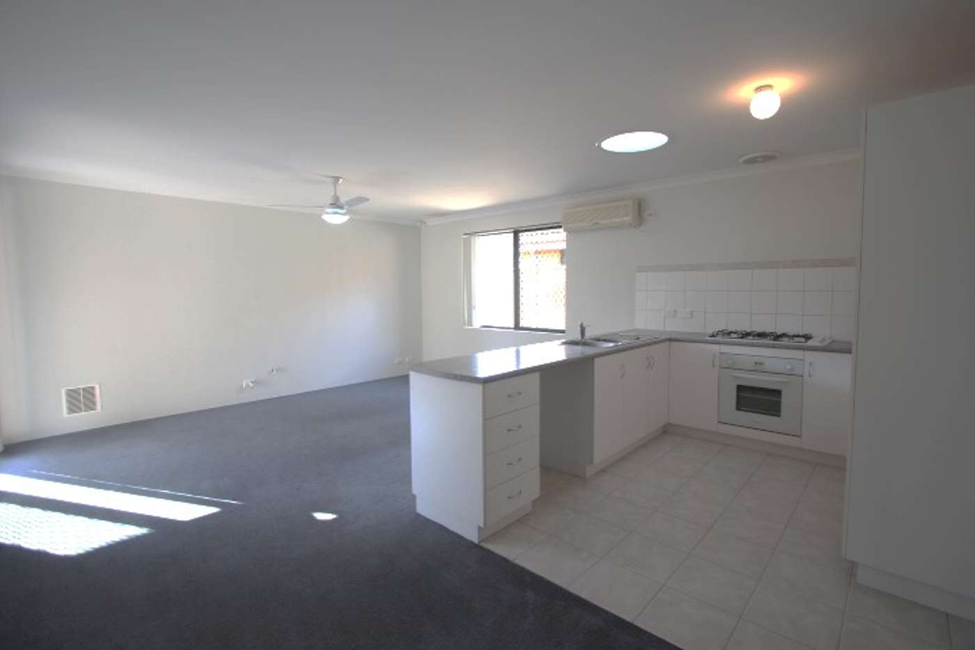 Sixth view of Homely house listing, 9 Stilt Cove, Cannington WA 6107