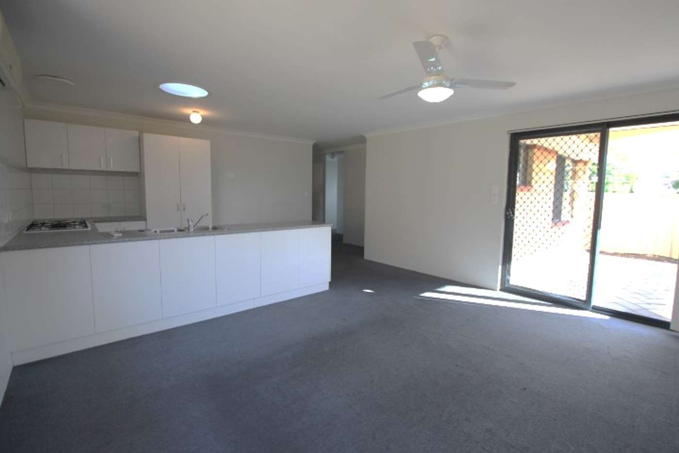 Seventh view of Homely house listing, 9 Stilt Cove, Cannington WA 6107