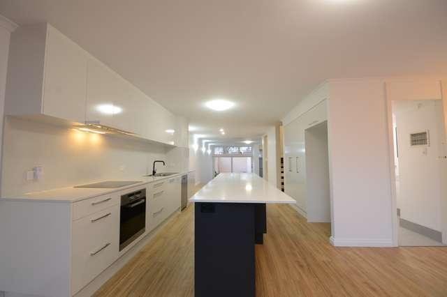 236 Childers Street, North Adelaide SA 5006
