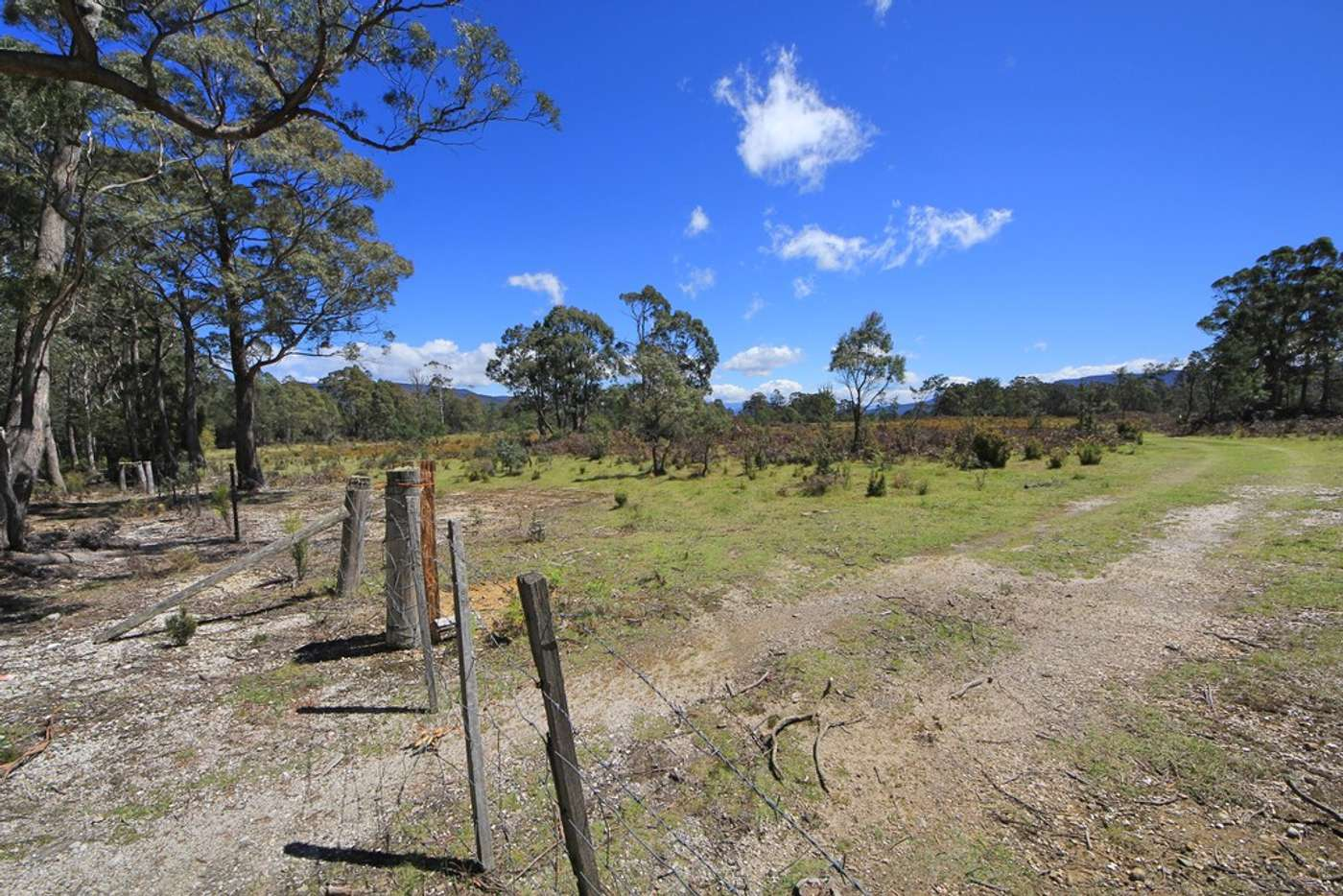 Main view of Homely lifestyle listing, Lot 1 Elephant Pass Road, St Marys TAS 7215