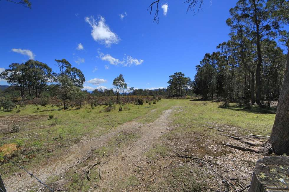 Fifth view of Homely lifestyle listing, Lot 1 Elephant Pass Road, St Marys TAS 7215