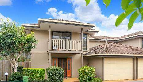Main view of Homely townhouse listing, 24/28 Keona Rd, Mcdowall, QLD 4053