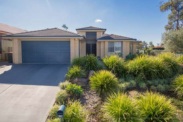 86 Ballydoyle Drive, Ashtonfield NSW 2323