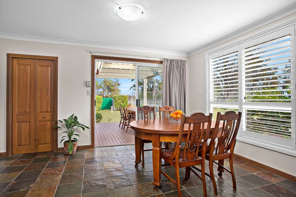 Third view of Homely house listing, 12 Mars Place, Lansvale NSW 2166