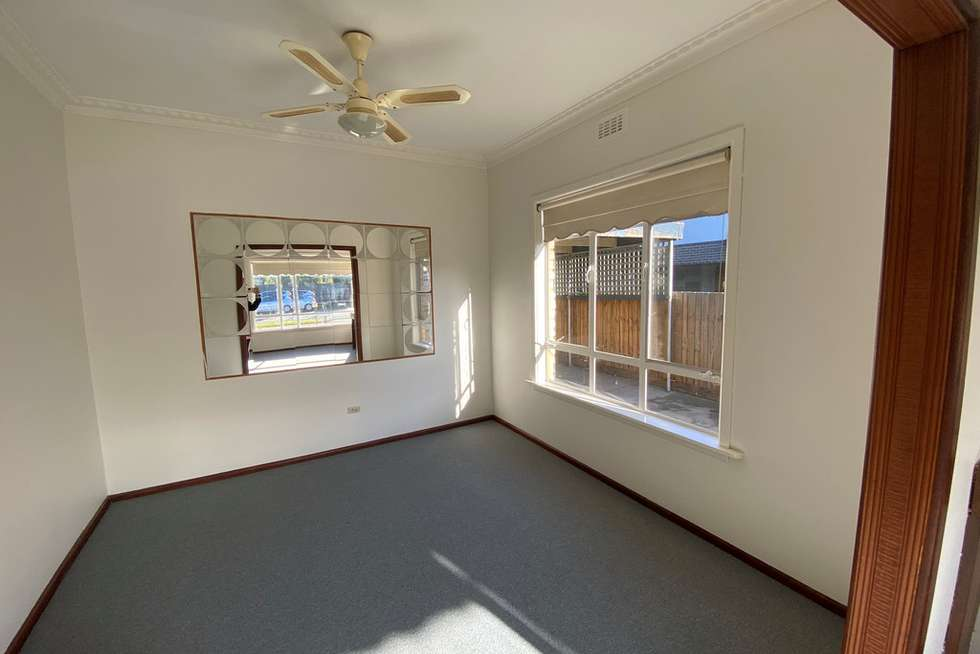 Third view of Homely house listing, 155 Maidstone Street, Altona VIC 3018